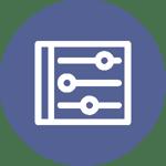 ICON_blue-circle_easy-setup