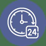 Icon_blue-circle_24-7