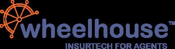 logo_wheelhouse-tagline-S